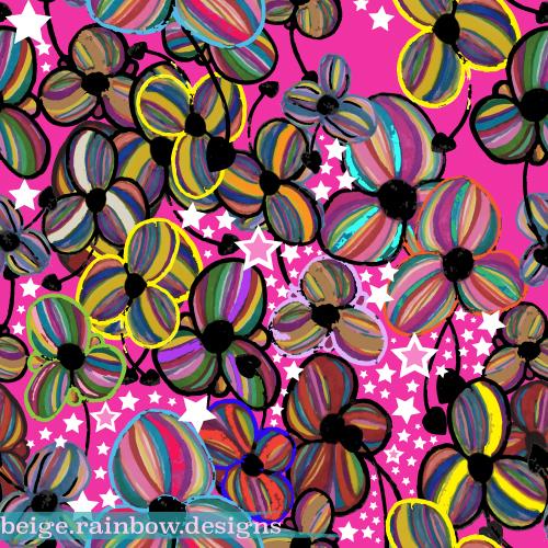 Poppies-Pattern-for-webby.jpg