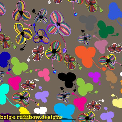 Poppies-pattern-3-for-webby.jpg