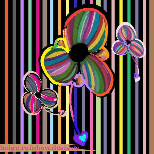 Poppy-disco-striped-placement--for-webby.jpg