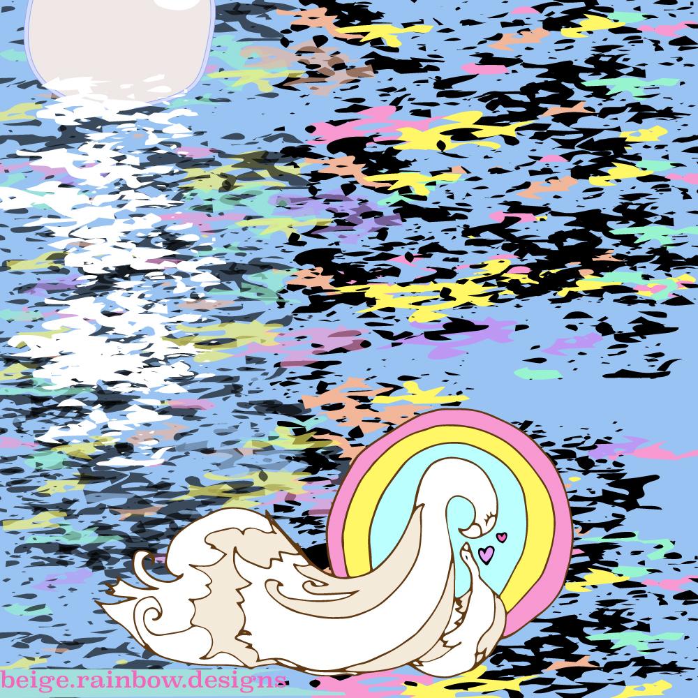 Swannies-on-lake-for-webby.jpg