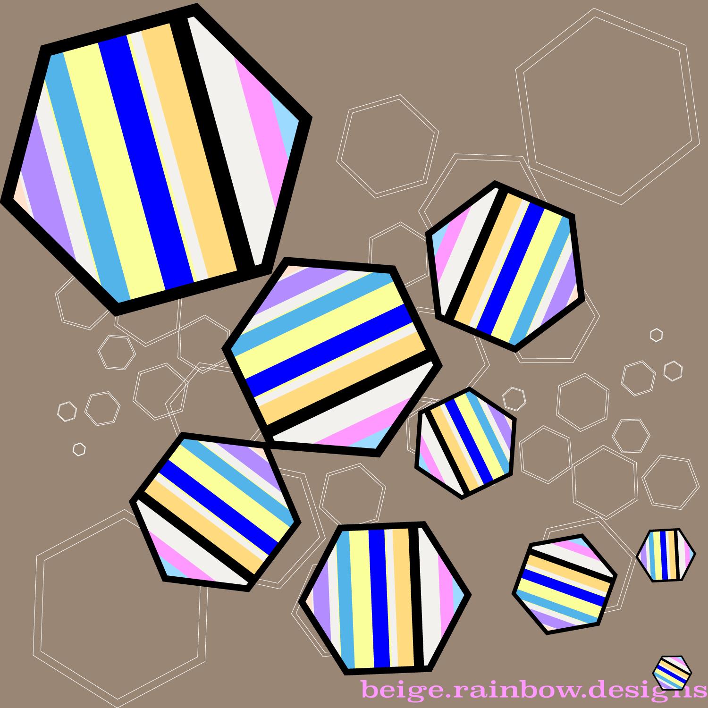 Candy-Stripes-for-webby.jpg