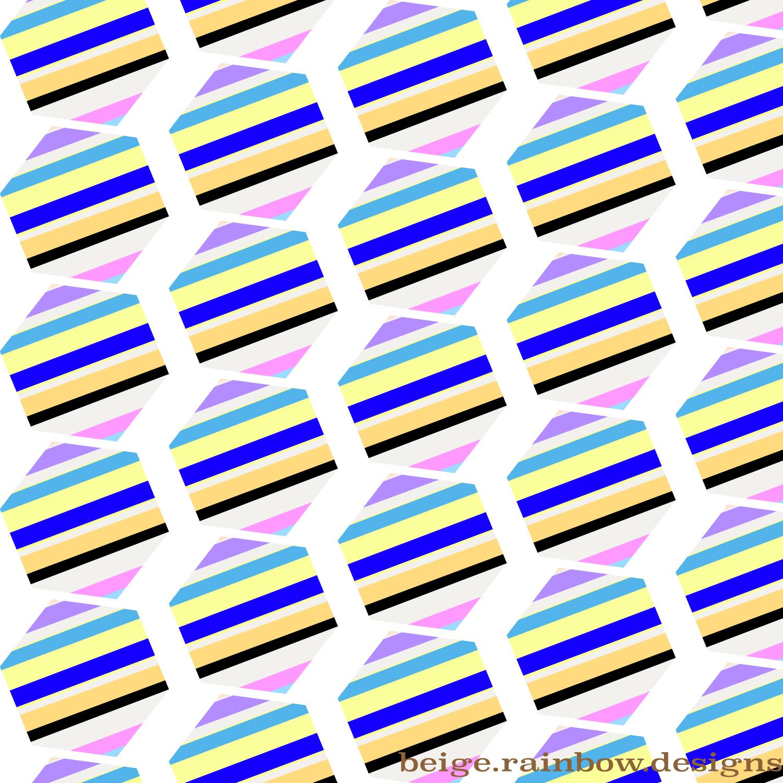 Hexy-full-pattern-for-webby.jpg
