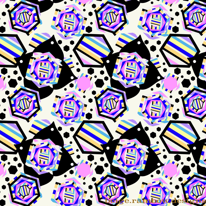 Hexy-vegas-chips-pattern-for-webby.jpg