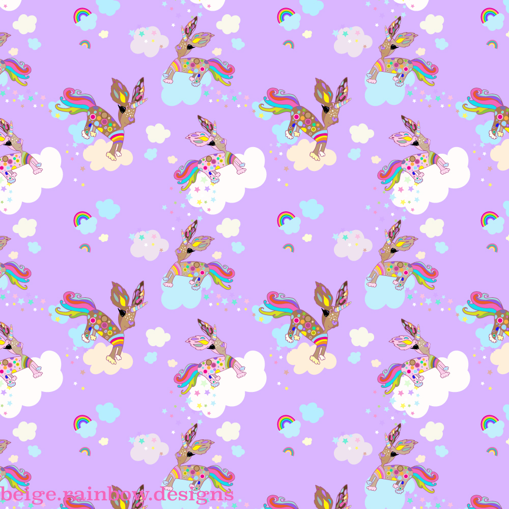 OMG-deers-on-clouds-pattern-purple-for-meem-for-webby.jpg