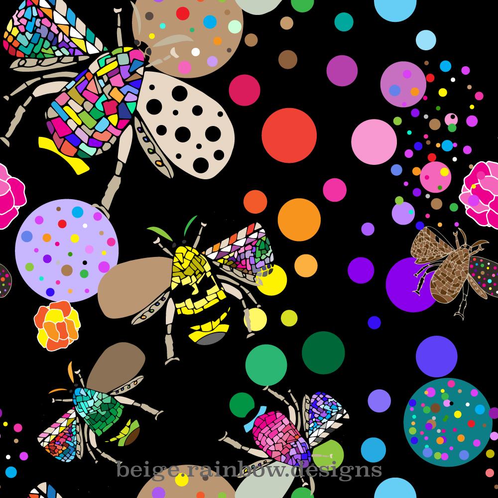 New-beeee-patttern---black-for-webby.jpg