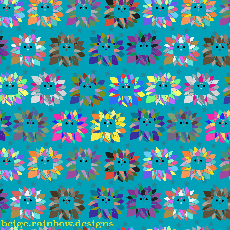 Lion-pattern-finished-for-webby.jpg