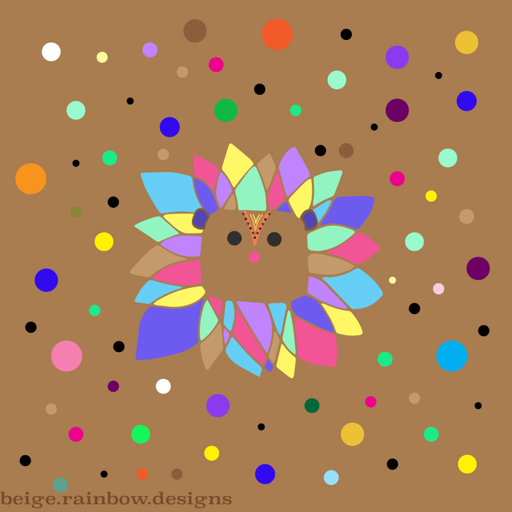Lion-flower-motif-with-dots-for-webby.jpg