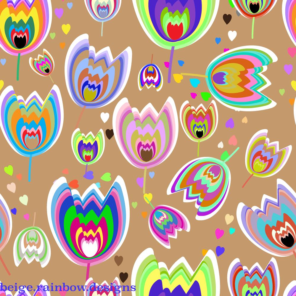 Groovy-Tulip-for-webby.jpg