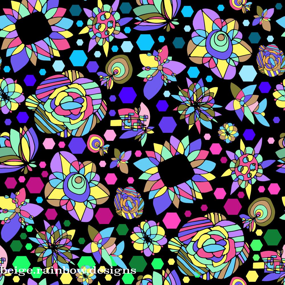Spiral-flower-pattern-with-hexagon-for-webby.jpg