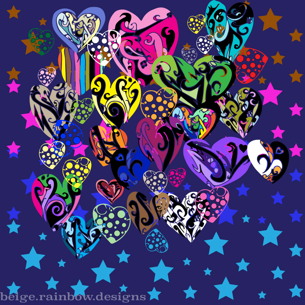 Chintz-hearts-and-starrrrs-for-webby.jpg