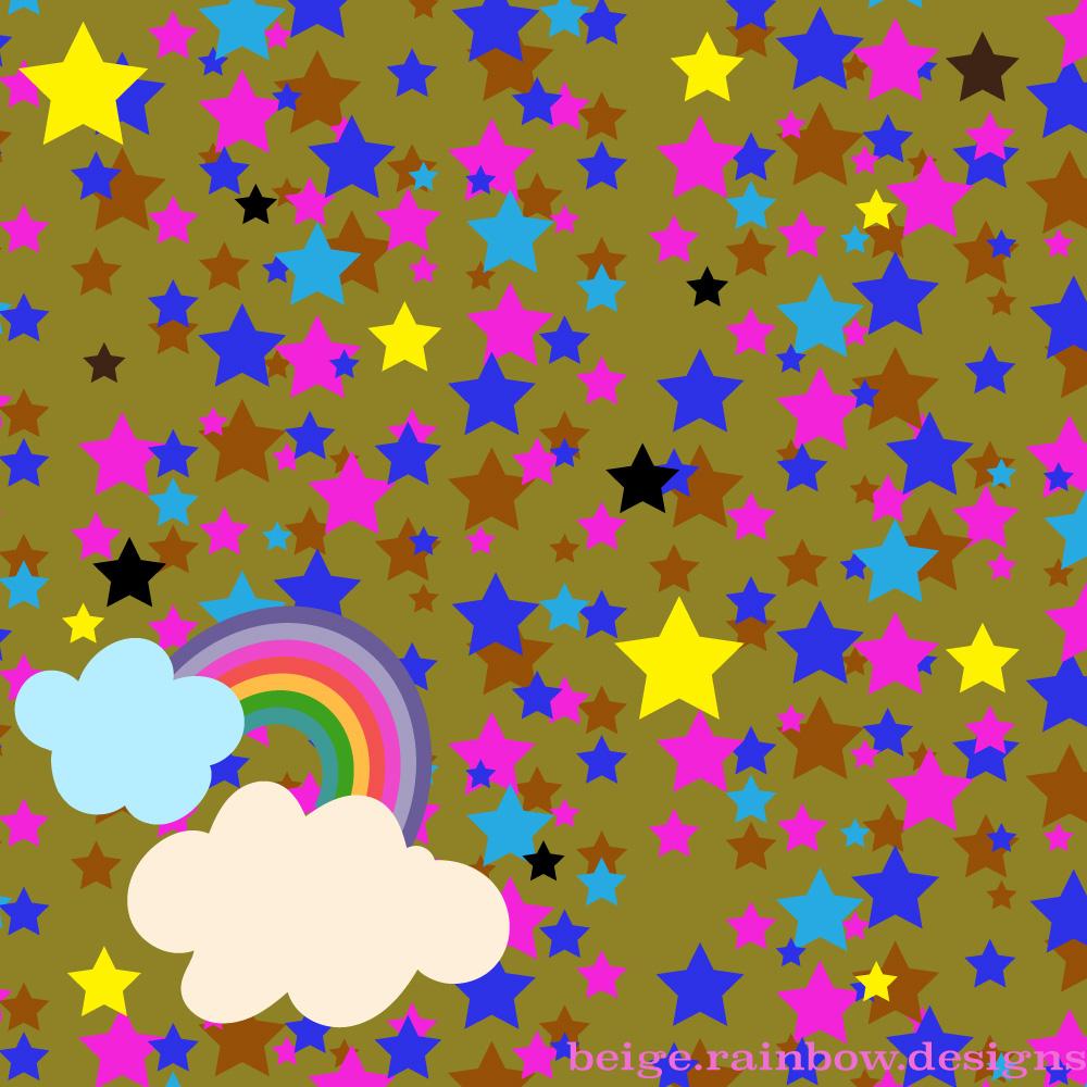 Chintz-starrrrrs-and-rainbow-for-webby.jpg