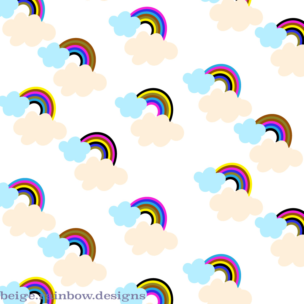 Chintz-collection-clouds-and-rainbow-for-webby.jpg