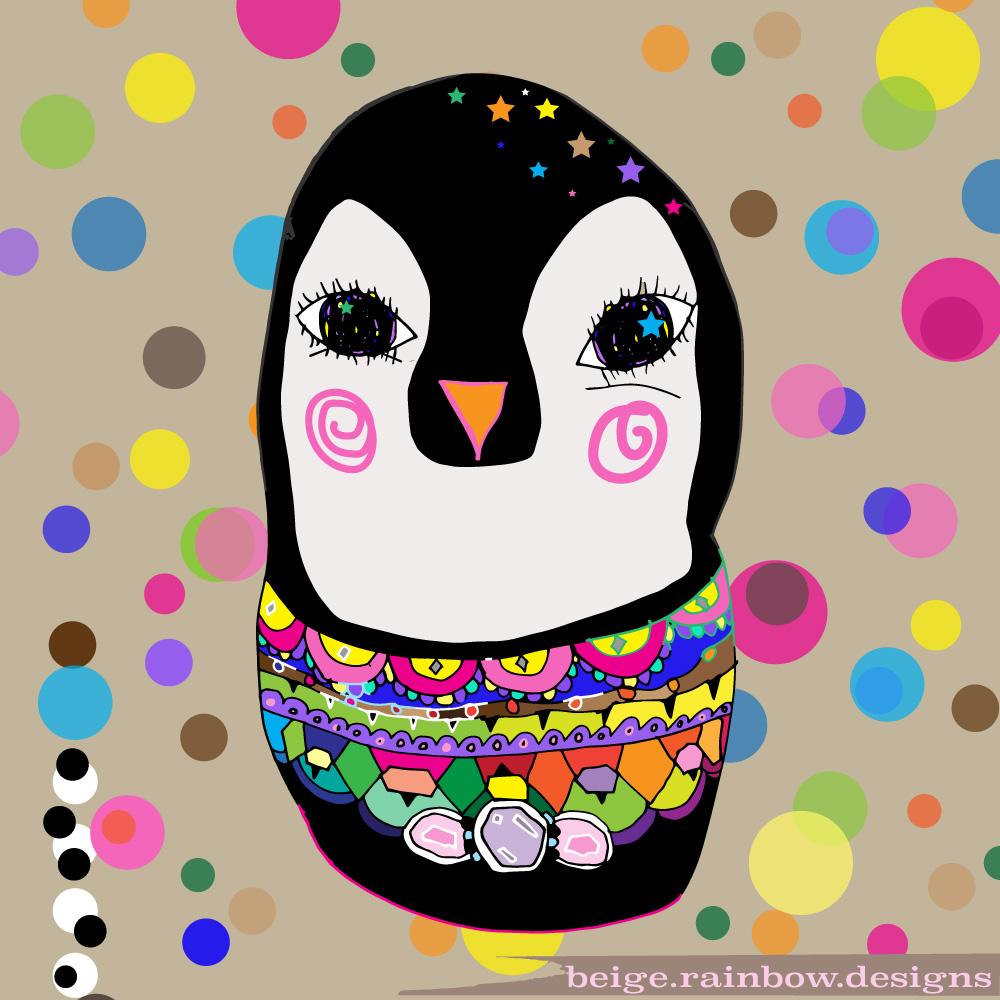 Penguin-necklace-for-webby.jpg