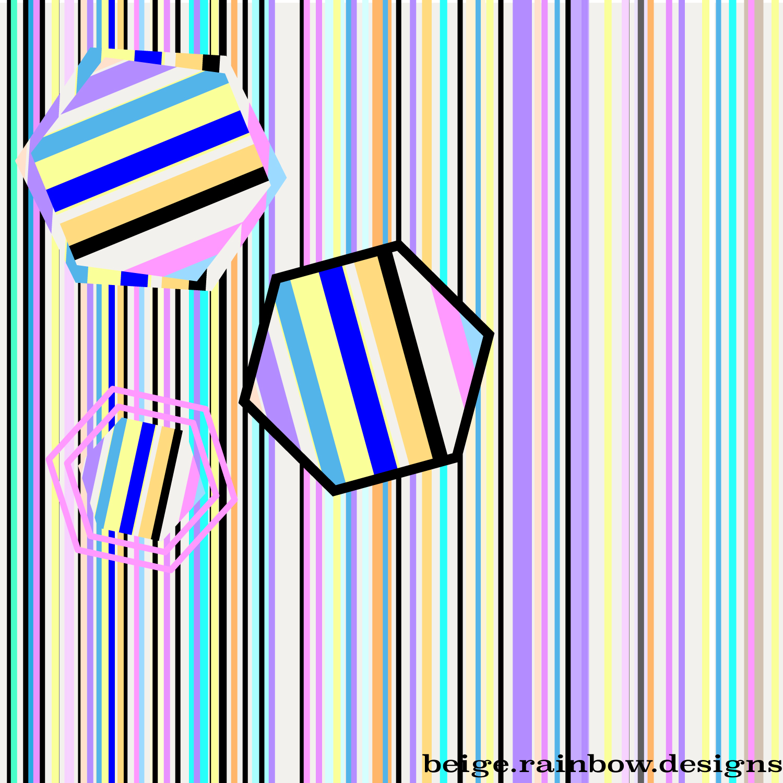Camdy-stripes-cpprd-.jpg