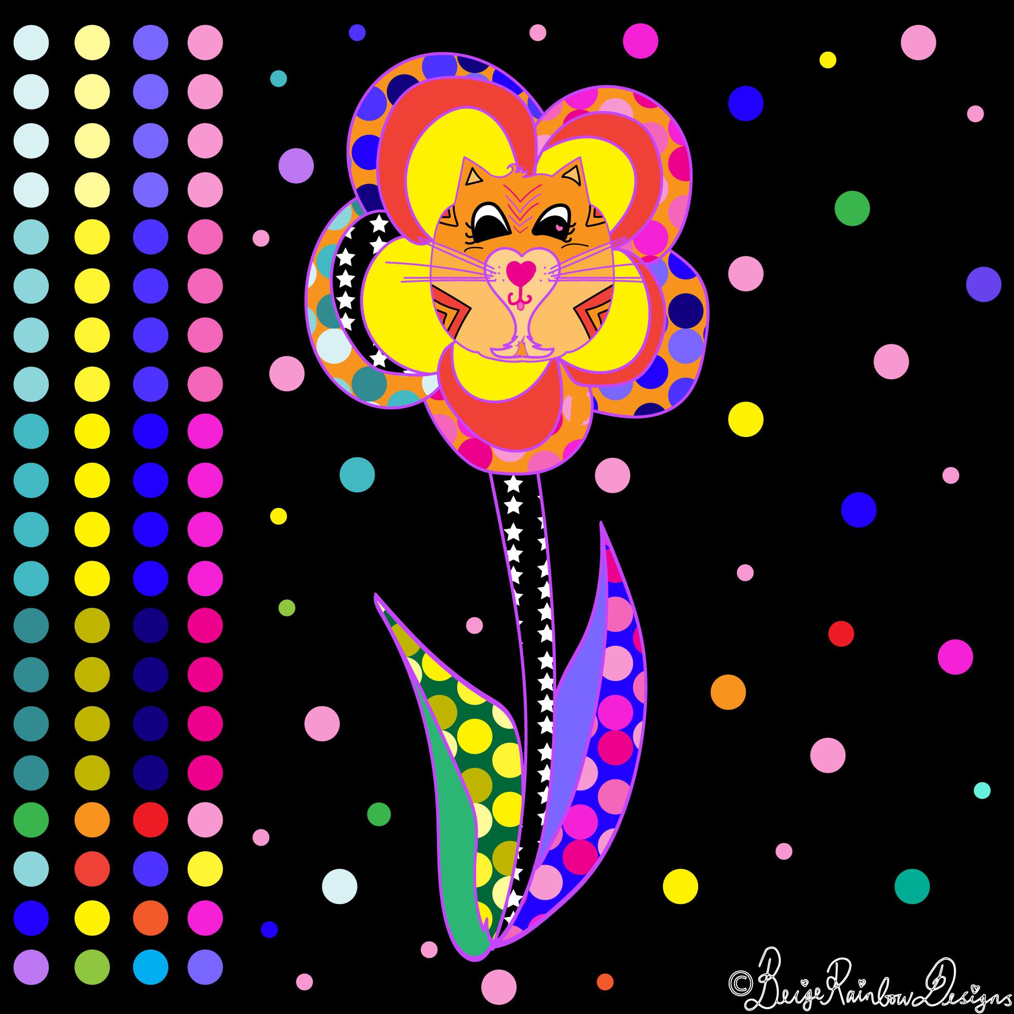 Flowercat-2-for-webby.jpg