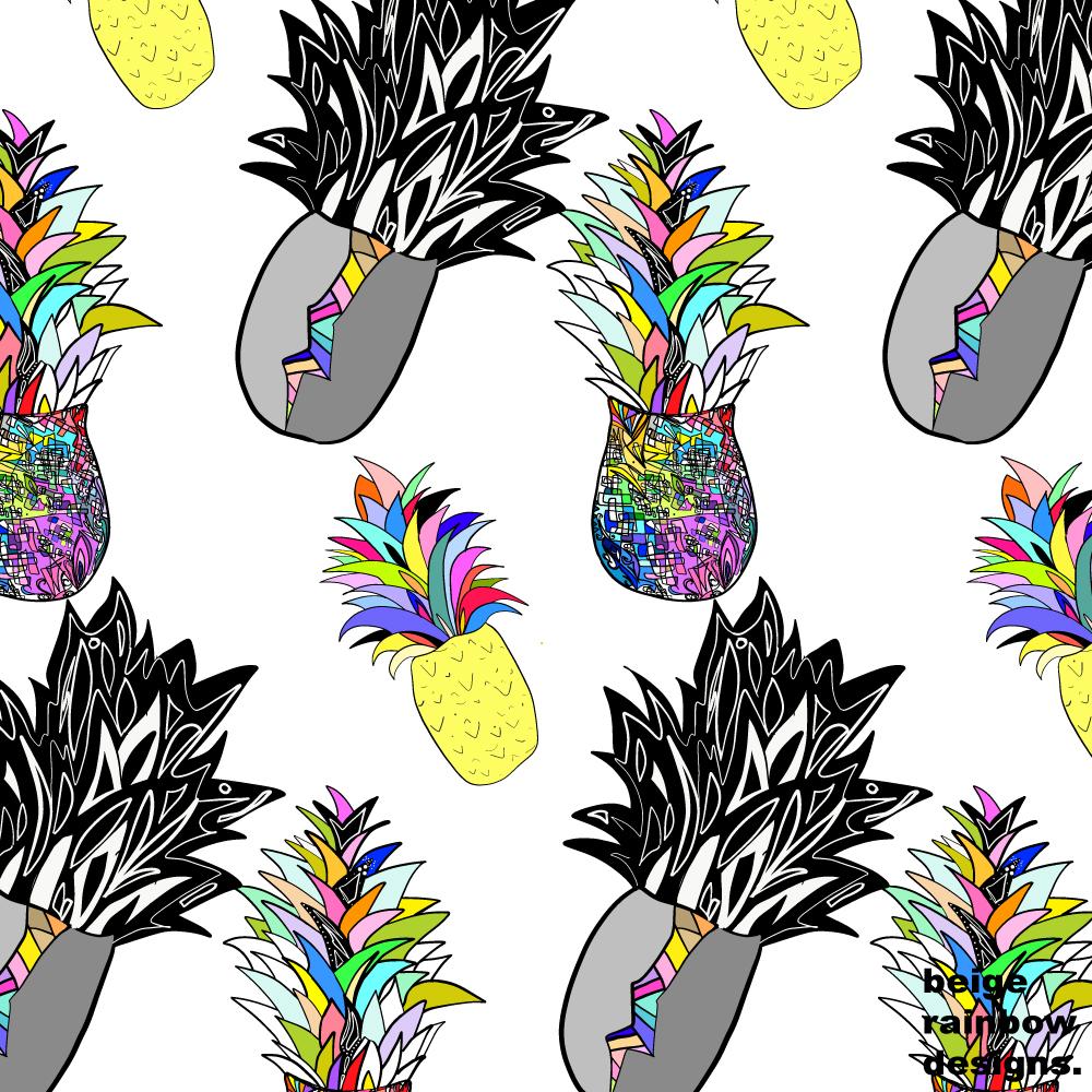 Pineapple-coord-white-for-webby.jpg