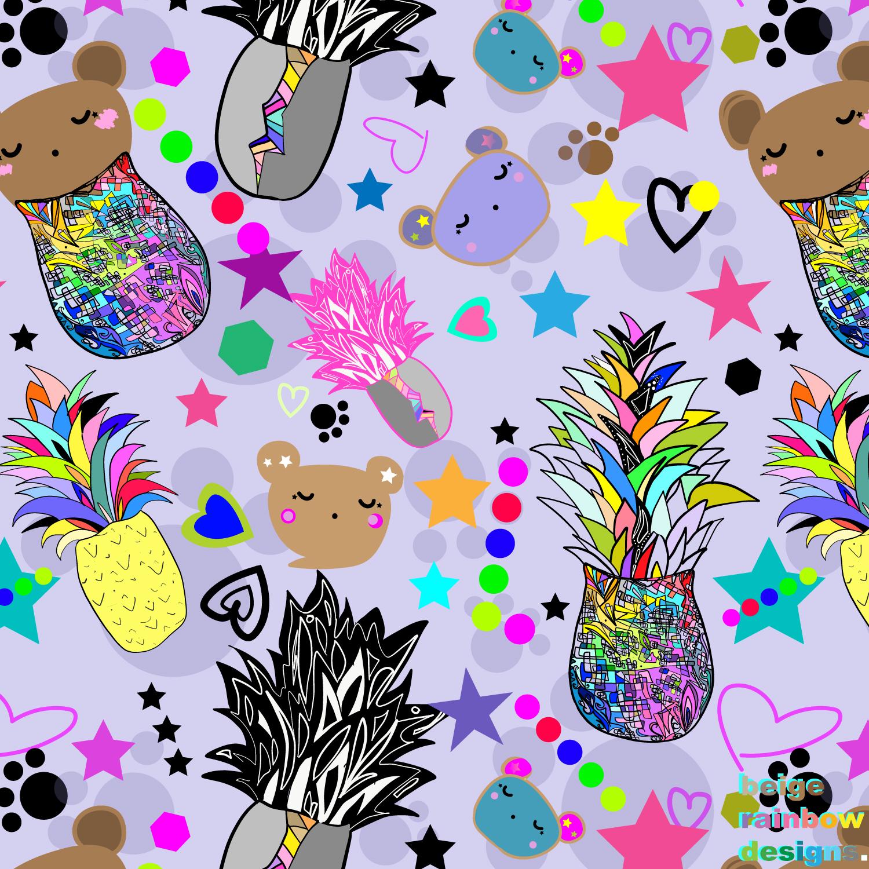 Bear-pineapple-pattern-for-webby.jpg