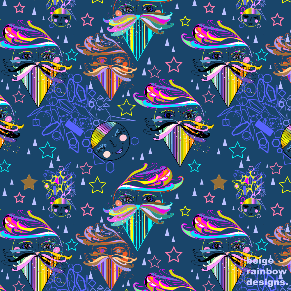 Pride-pattern-aqua-jade-for-webby.jpg