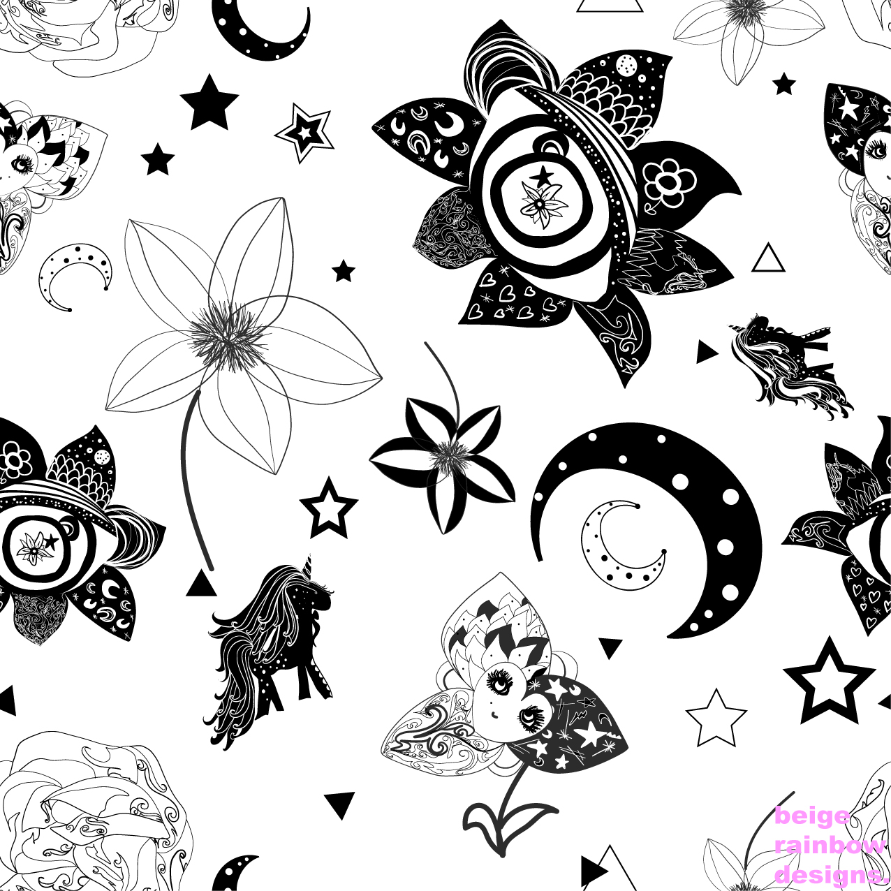 _MATS-fabric-black-and-white-for-webby.jpg