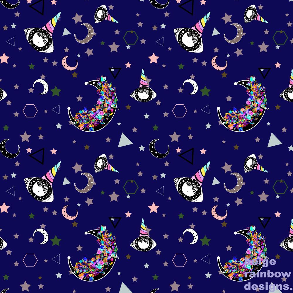 Mats-moon-fabric-pattern-for-webby.jpg