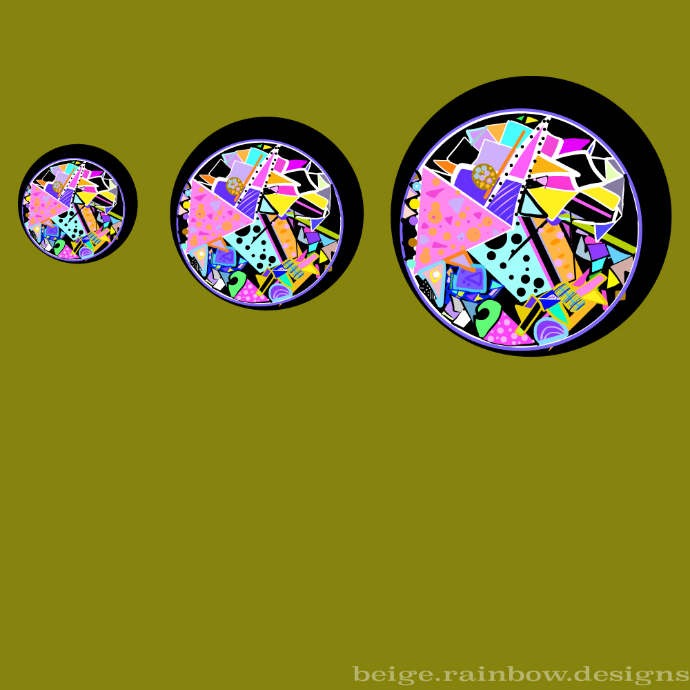 Wheels-stars-for-webby.jpg