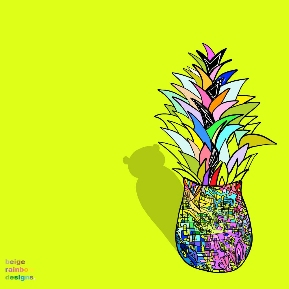 Planet-Pineapple-motif-with-bear-3-for-webby.jpg