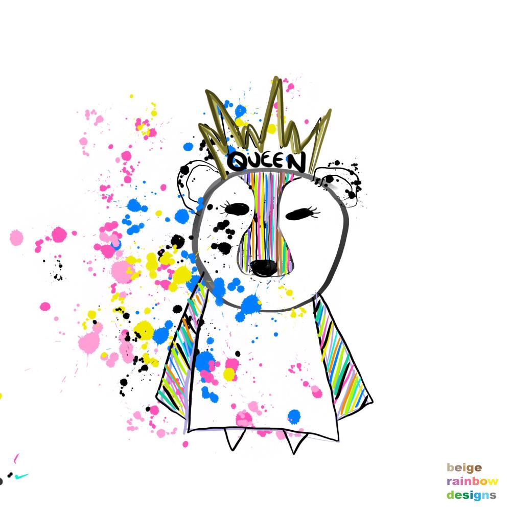 Queen-Bear-for-webby.jpg
