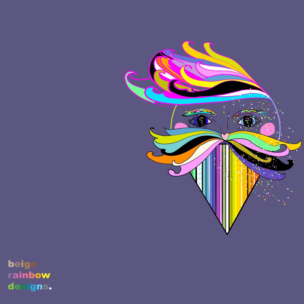 Pride-man-for-webby.jpg