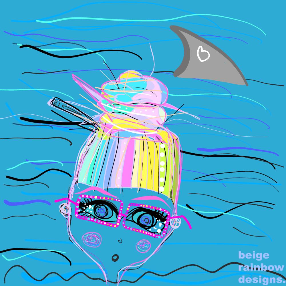 Frazzled-shark-face-for-webby.jpg