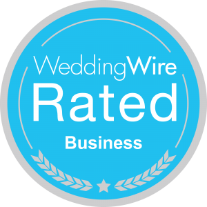 wedding-wire-rated-badge-300x300.png