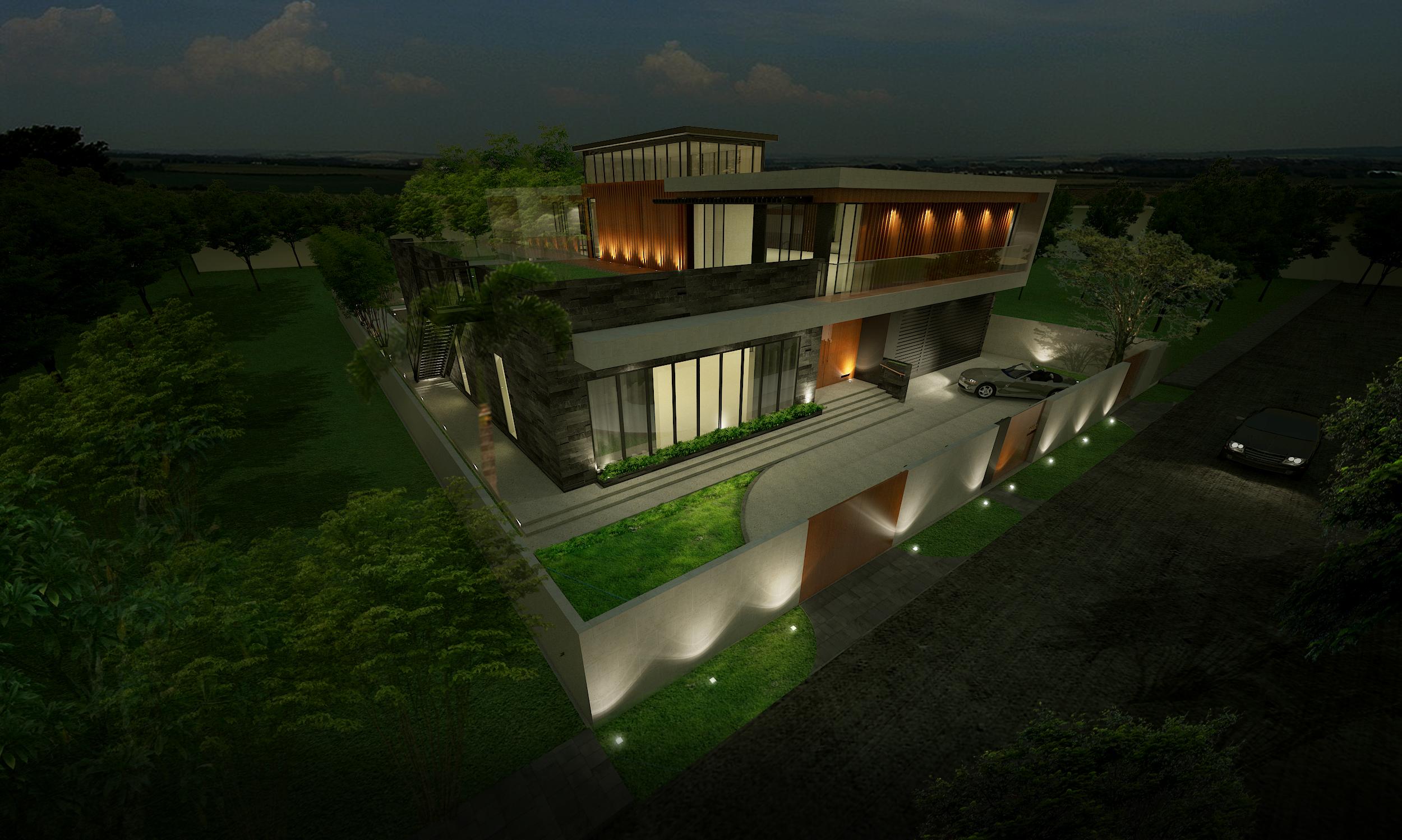 Dasma House Renders_Rey Ejanda3.jpg