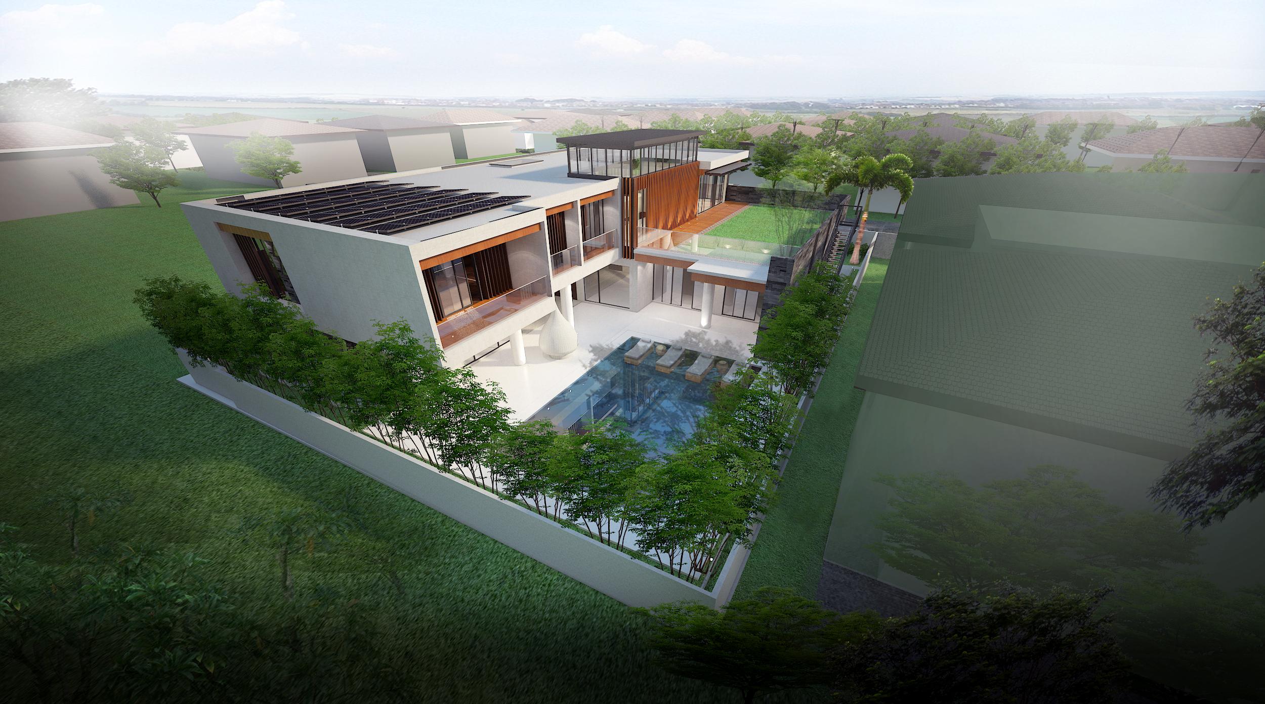 Dasma House Renders_Rey Ejanda1.jpg