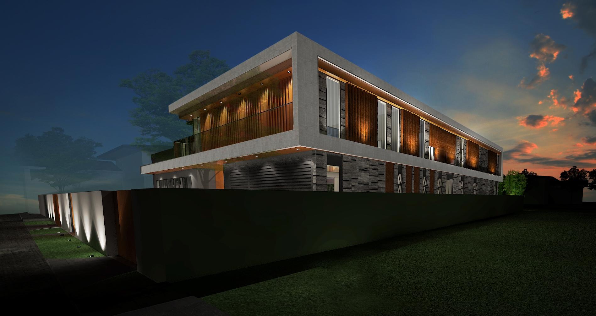 Dasma House Renders_Rey Ejanda5.jpg