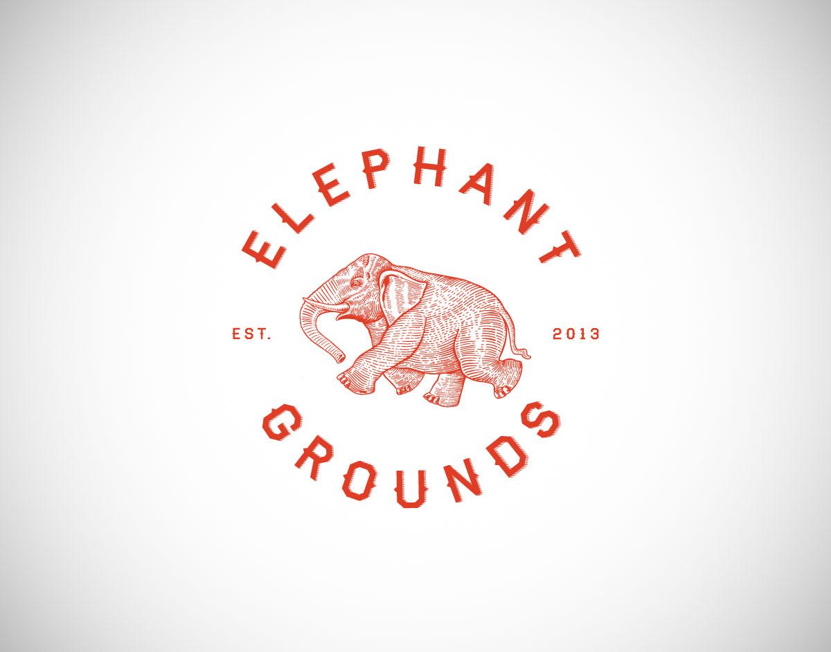 Elephant Grounds