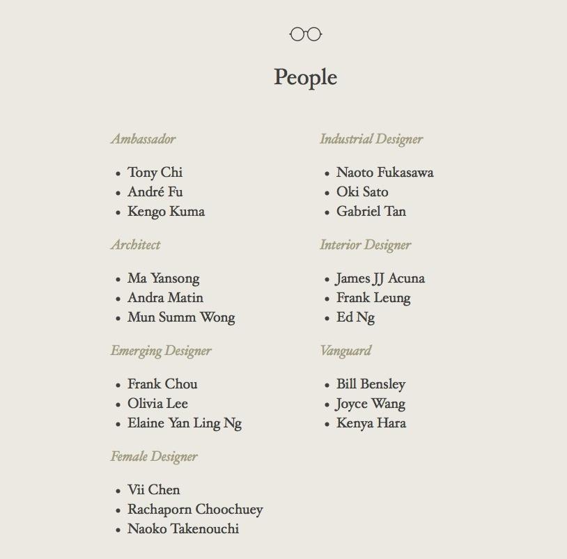 Nominate+List.jpg