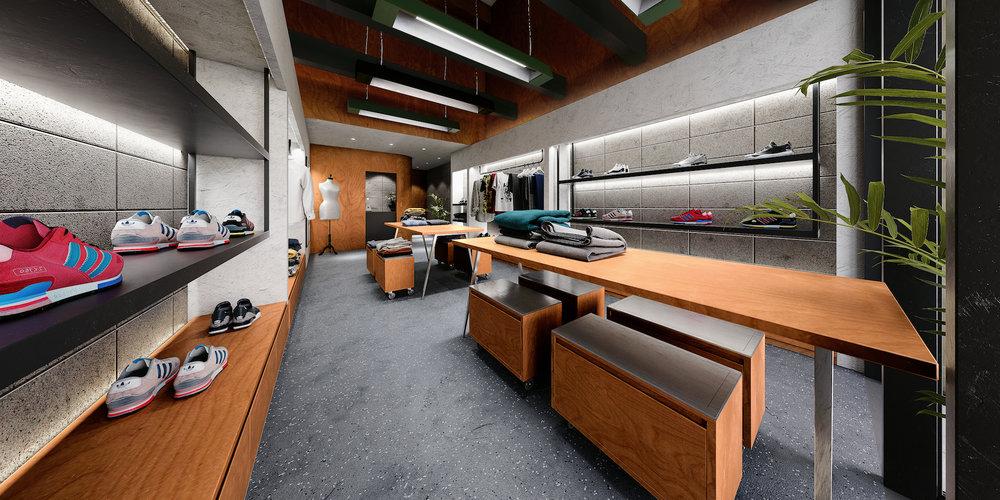 VIEW+2-Ground+Floor+EDITED_Small.jpg