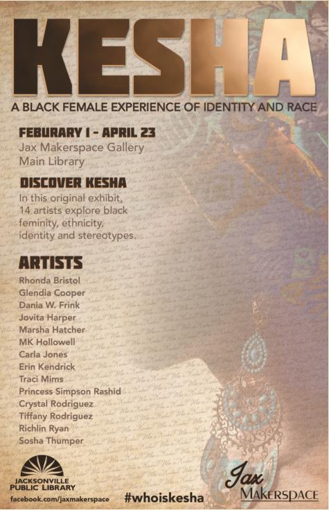 Kesha graphic image.PNG