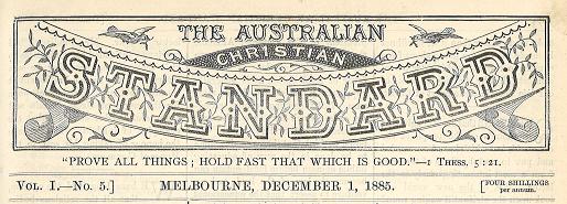 Australian Christian Standard.png