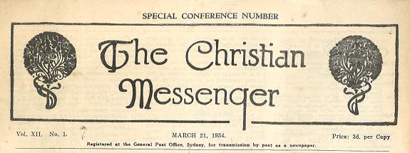 Christian Messenger.png