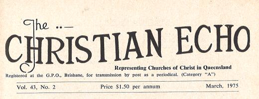 Australian Christian Echo.png