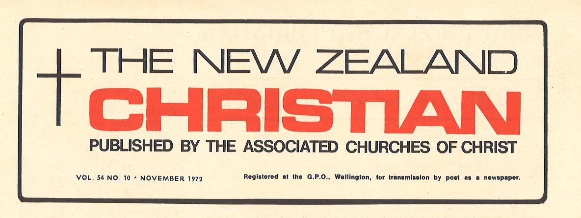 NZ Christian.png
