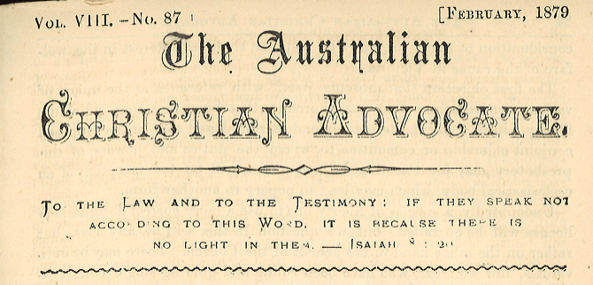 Australian Christian Advocate.png