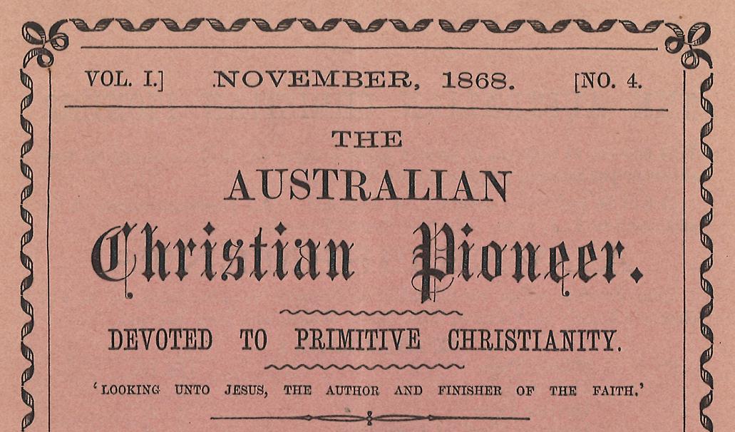 Australian Christian Pioneer.png