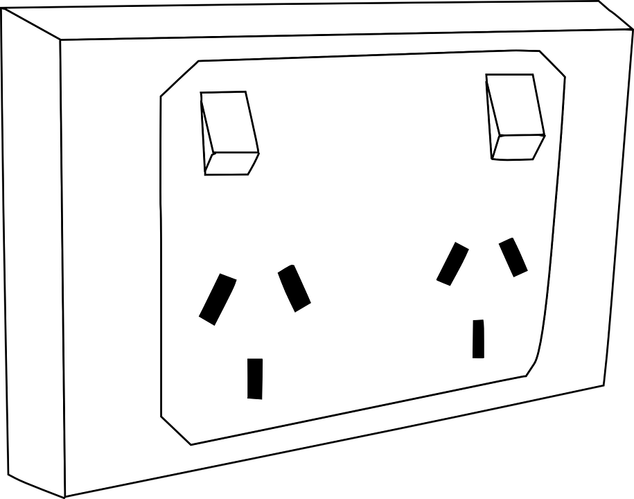 outlet-296723_960_720.png