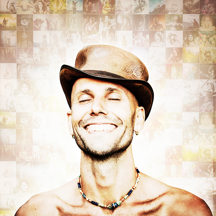 Smiley_Pedro_web sml.jpg