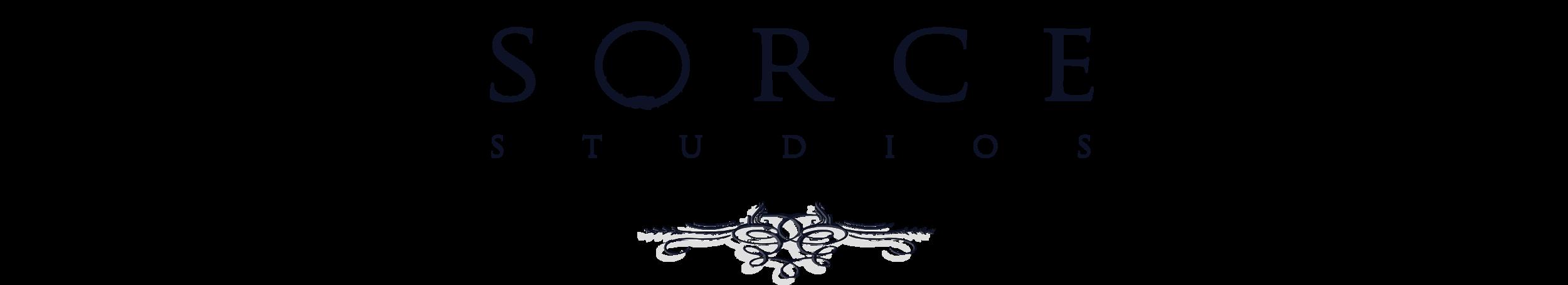 Sorce Studios 2019 video.png