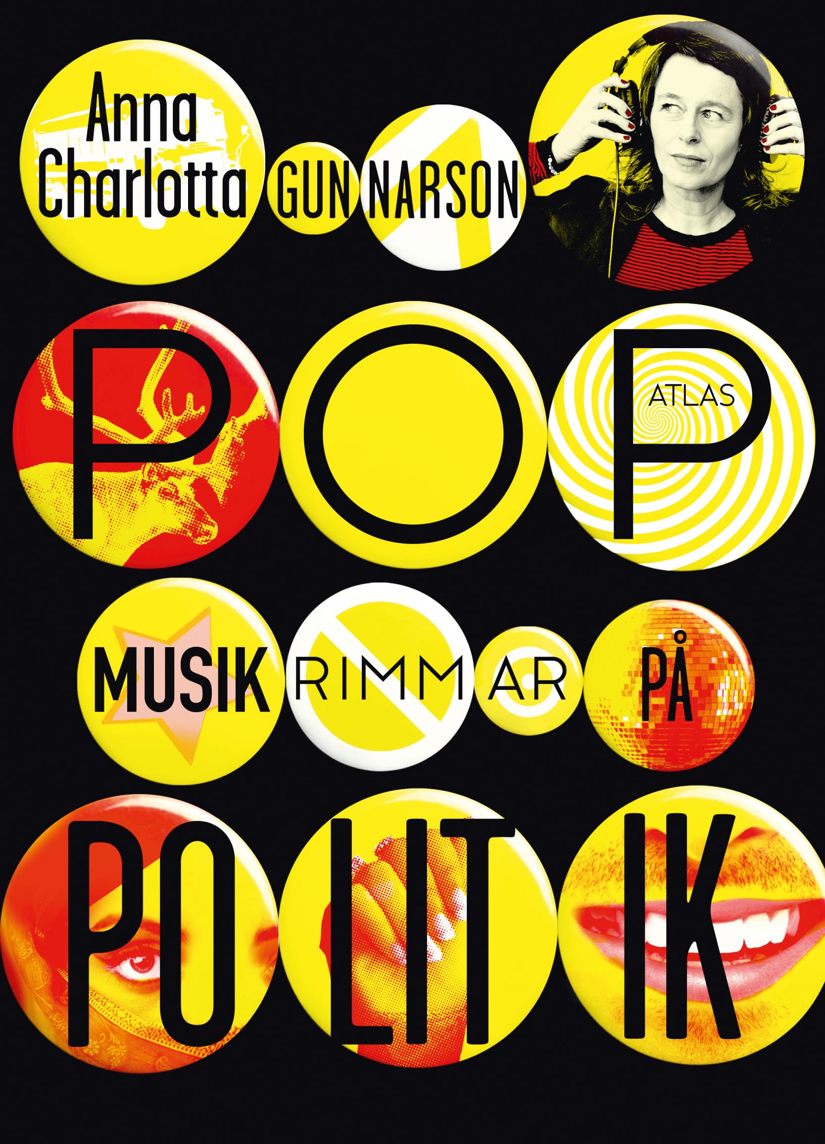 Popmusik1.jpg