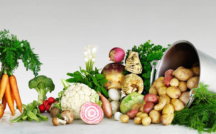 coop-frukt-gront-del-3_d4d0e4ab9f41e9f0-w712.jpg