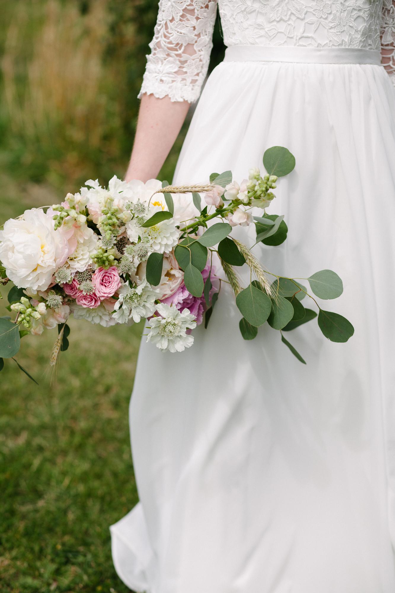 skillad florals.jpg