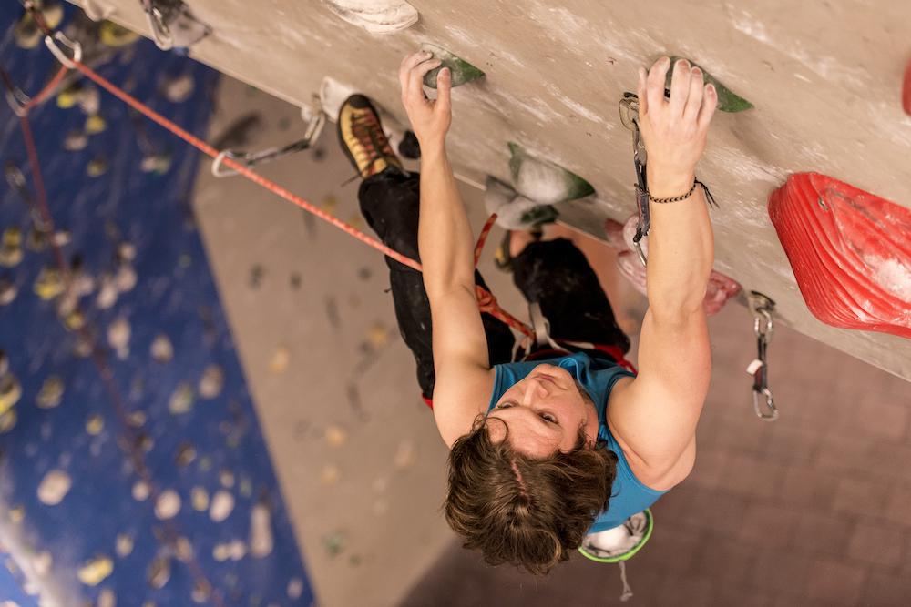 climber-telefonplan5.jpg